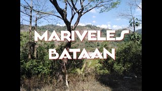Download lagu WELCOME TO MARIVELES BATAAN