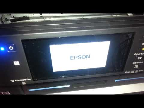 Full Download] Epson Wf 7710 Error 031006 Consulta