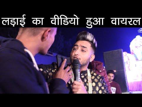 Khan Saab - Latest Live Show - Peya Panga