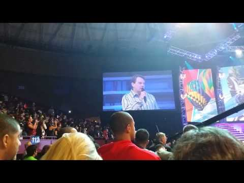 Scott Ross hits IMD in WorldVentures