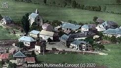 IL ETAIT UNE FOIS SELONNET   Alpes de Haute Provence