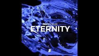 Sante Cruze - Eternity