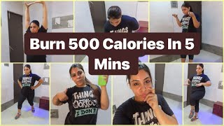 Effective Weight Loss Home Workouts || Fitness And Lifestyle Channel