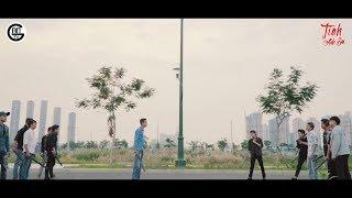 [PHIM NGẮN 2018]- TÌNH ANH EM - Phần 1 | Ông Trùm | GANTV-(Video fullHD Official)