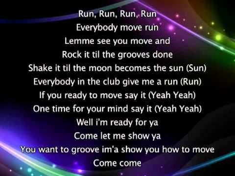 rihanna---pon-de-replay_-lyrics-in-video-+-ringtone-download