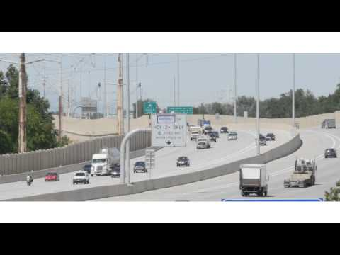 SmartSensor HD: Get big data for your traffic systems