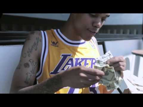 Lefon Ft  Sonny Gaines   Must Be Nice To Be You  Video