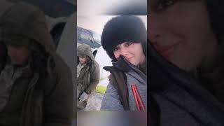 Путешествие на рыбалку в Посьет Приморский край