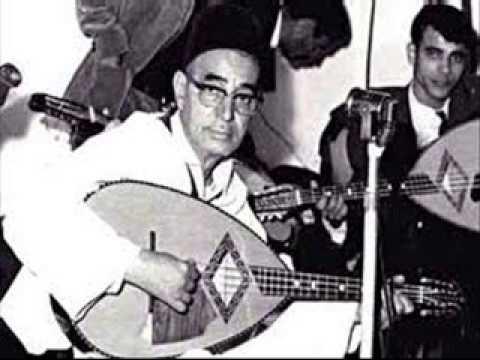 M'Hamed El Anka