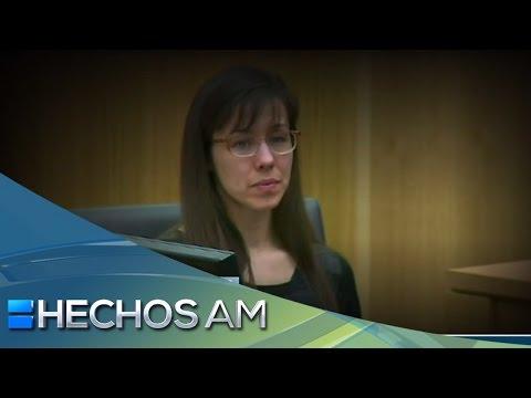 El caso de la asesina Jodi Arias  |Asesinos Seriales