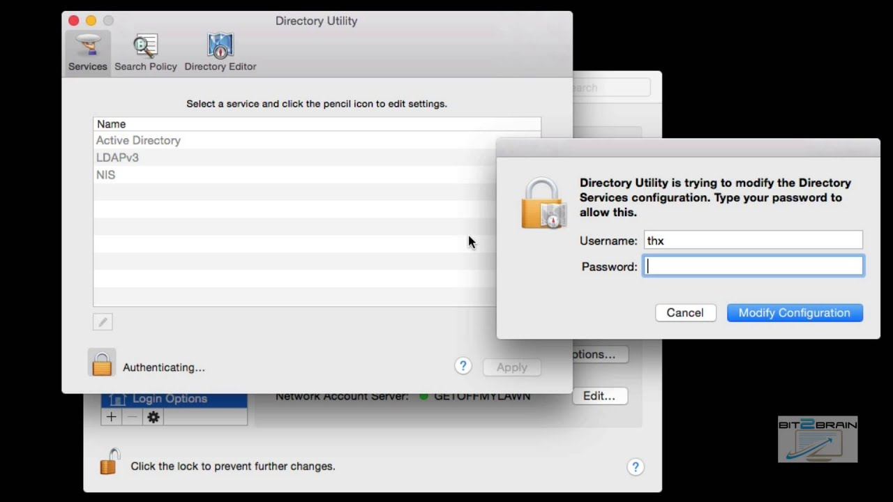 Foxtrot Search Server For Mac