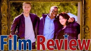 This Is Us - Stars Sterling K Brown, Chrissy Metz and Justin Hartley, The Adult Kids, Soundbyte