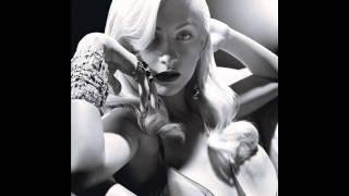 Christina Aguilera-Hurt-INSTRUMENTAL.wmv