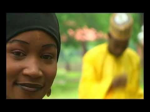 Download TINA BAYA FATIMA GIMBIYA _ Waka _ abubakar mai raga.