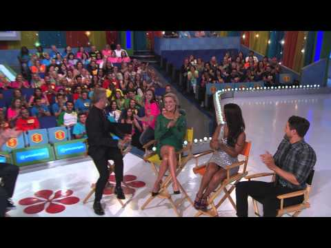 """The Price Is Right - """"The Price Is Right After!"""""""