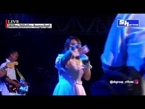Live Streaming SK GROUP Edisi Bedahan Sawangan Depok - Minggu, 06 Januari 2019