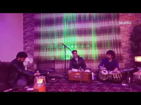 Dawood Yaqobi Medley آهنگ های پی در پی ،  داود یعقوبی