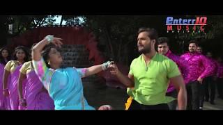 pagha turabata jawaniyan पगहा तुरबता जवनियाँ film aatankwadi hit bhojpuri song 2017