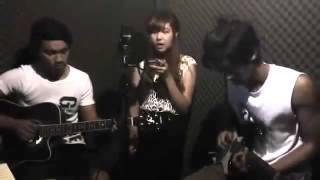 Video អៀន Shy ▶ Tena Ft David, Na Korn Khmer version Cover Thai song Khmer Original Songs download MP3, 3GP, MP4, WEBM, AVI, FLV Agustus 2018