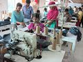 Textile industry in Bangladesh   Wikipedia audio article
