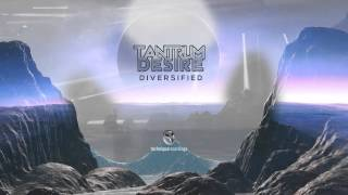 Tantrum Desire - The Sacrifice [Diversified LP] Clip