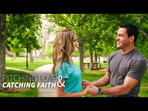 pitching-love-and-catching-faith-|-free-romance-movie-|-hd-|-full-length