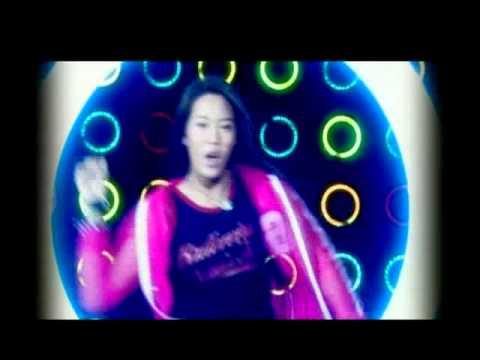 ฮูลา ฮุบ [Hey Ya Mix] - Nan (แนน) [OFFICIAL MV]