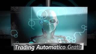 Robot forex automatizado gratis Goldfinch muy rentable