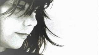 Bjork-Harm of Will Remix