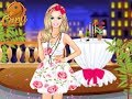 Games for Girls 2018 Barbie's Perfect Valentine Free Games Online Games