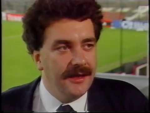BBC Focal Point Hibs Hearts Merger David Duff Wallace Mercer