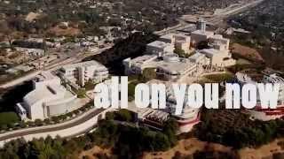 """Sean Kingston """"Wait Up"""" Lyric Video"""