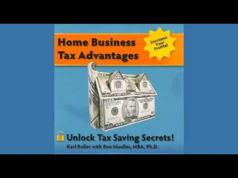 asea tax advantage