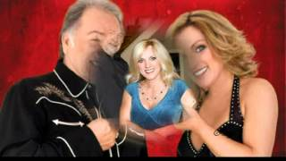 Watch Gene Watson You Could Know As Much About A Stranger video