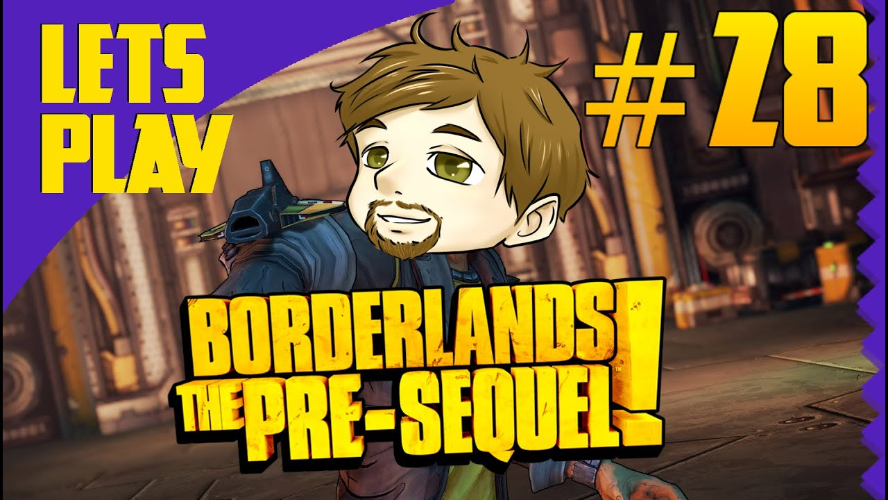 borderlands the pre sequel how to get the infinity pistol