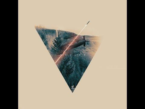 Valles Full Album