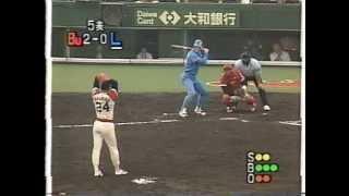 1993 高村祐 1