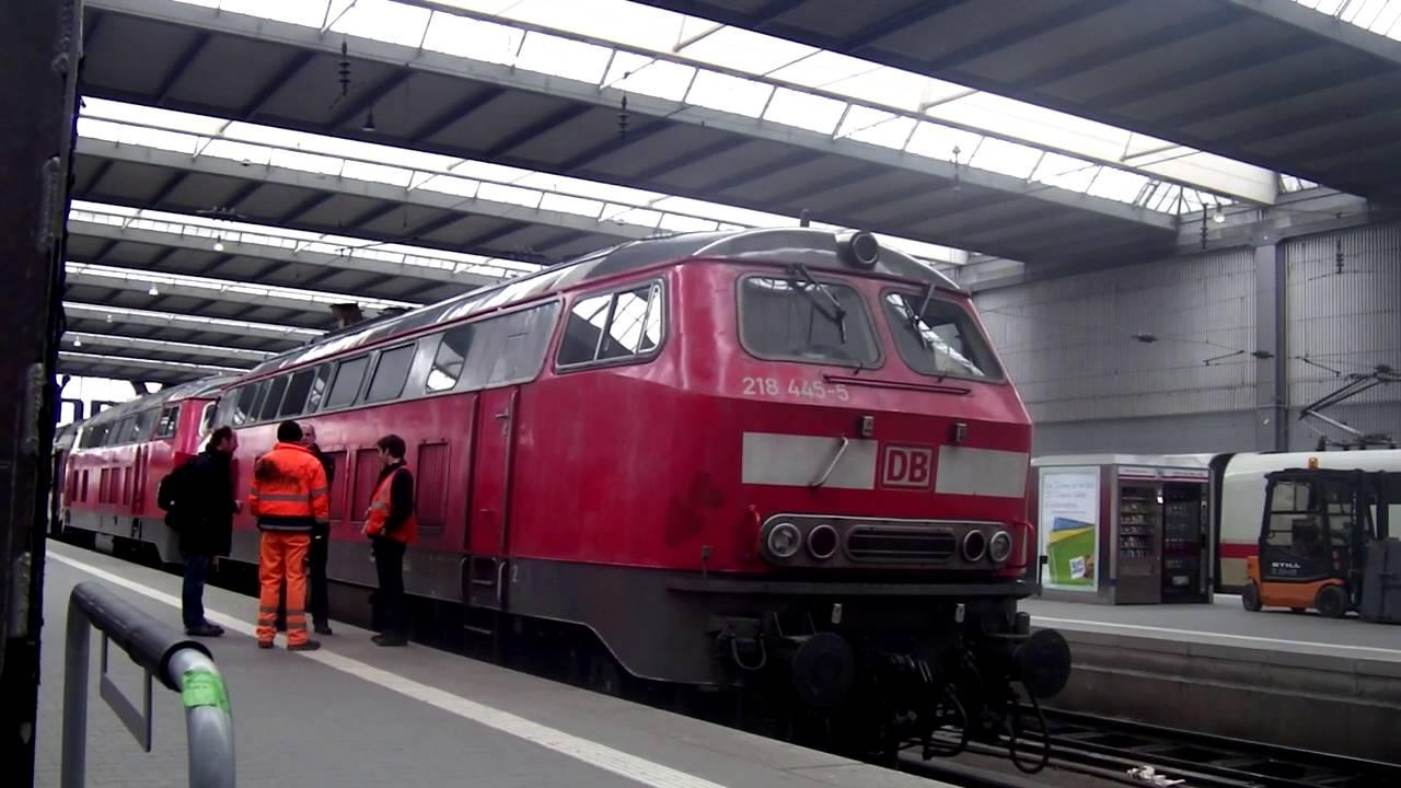 maxresdefault - Anjir... Inilah Stasiun Kereta Api Paling Megah & Keren di Dunia