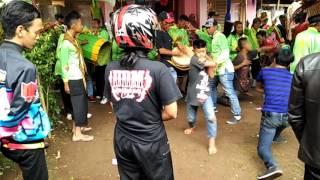 Video Seni reak kuda lumping barong depok mekar panggugah pim.bpk uyud (udm) @cisempur download MP3, 3GP, MP4, WEBM, AVI, FLV April 2018