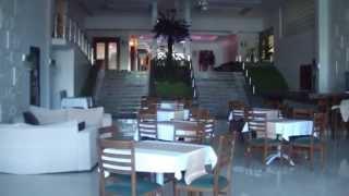 Sealife Family Resort 5* Анталья-Коньялты. Обзор по отелю