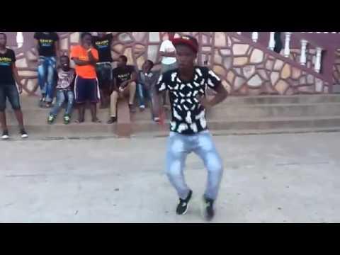 hgridersyouclipmobi ALKAYIDA DANCE re  loadded action sec tech school