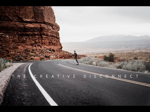the truth about being a creative. what all beginners struggle with