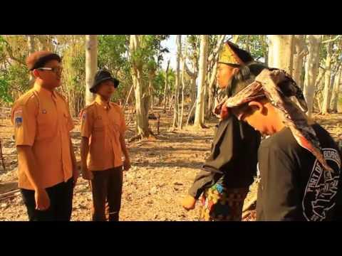 Film Pendek Cut Nyak Dhien Teuku Umar