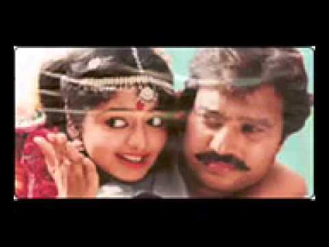 Tamil mp 3 songs no 1