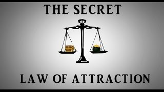 Download THE SECRET LAW OF ATTRACTION SUMMARY
