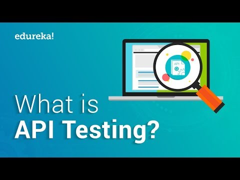 what-is-api-testing?-|-api-testing-using-katalon-studio-|-software-certification-training-|-edureka