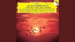 Sibelius: Tapiola, Op.112