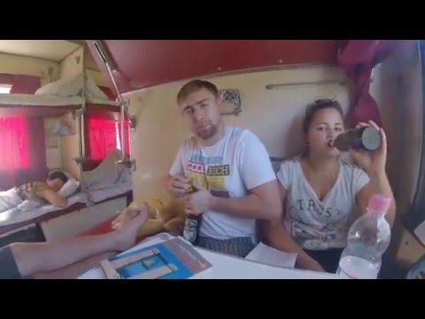 Krym Trip 2013 (Крым)