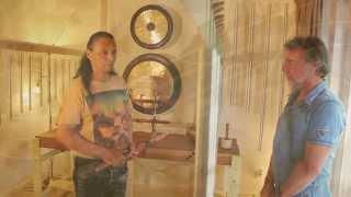 Native Flute 432 hz sound experience