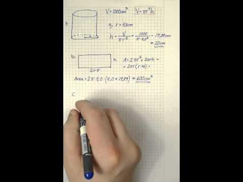 Matematik 3b Matematik 5000 Kap 3 Uppgift 3243